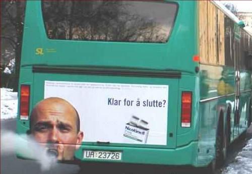 pub-humour-annonceurs-original-wikilinks.fr