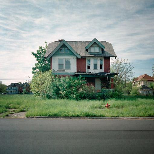 Kevin-Bauman-maison-abandon-wikilinks.fr