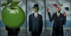 l'avant et l'apresde peintures connues wikilinks