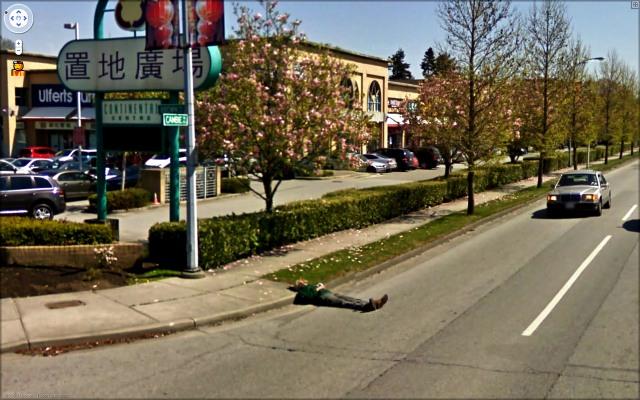street view wikilinks.fr