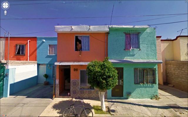 best-of-meilleur-street-view-wikilinks