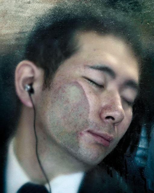 michael wolf tokyo metro wikilinks.fr