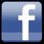 Retrouvez Surf-Insertion sur facebook