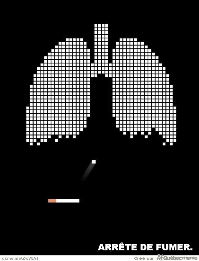 arreter-de-fumer