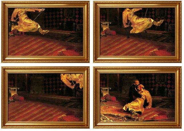 peintures-connues-avant-explication-11