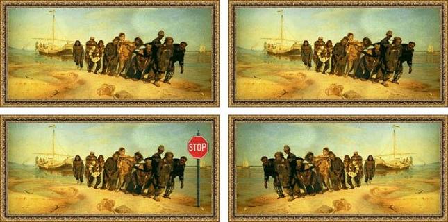 peintures-connues-avant-explication-3