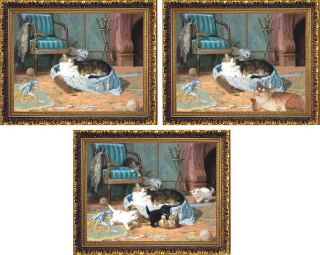 peintures-connues-avant-explication-5