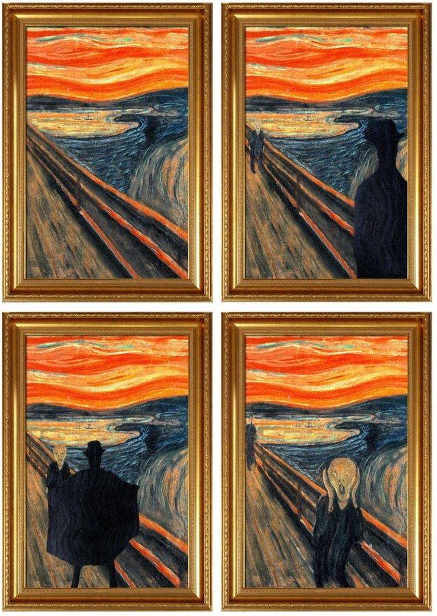 peintures-connues-avant-explication-8
