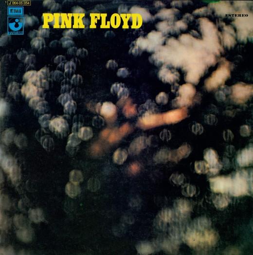 cover-pink-floyd-6.jpg