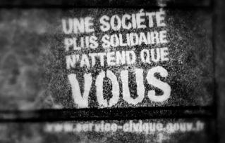TBWA Paris