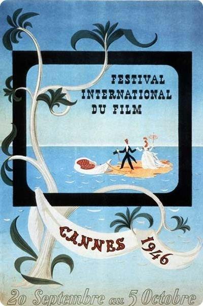 http://www.wikilinks.fr/wp-content/uploads/2012/03/affiche-festival-de-cannes-1948.jpg