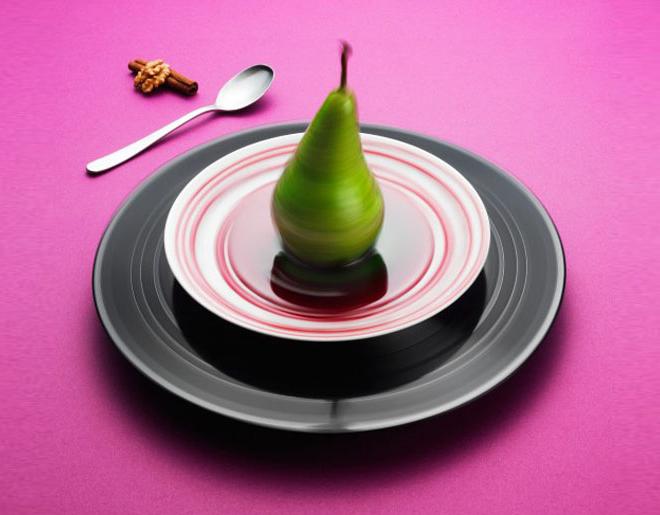 dessert-musique-1