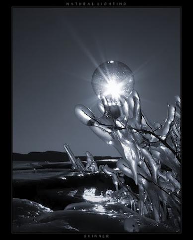 Natural lighting
