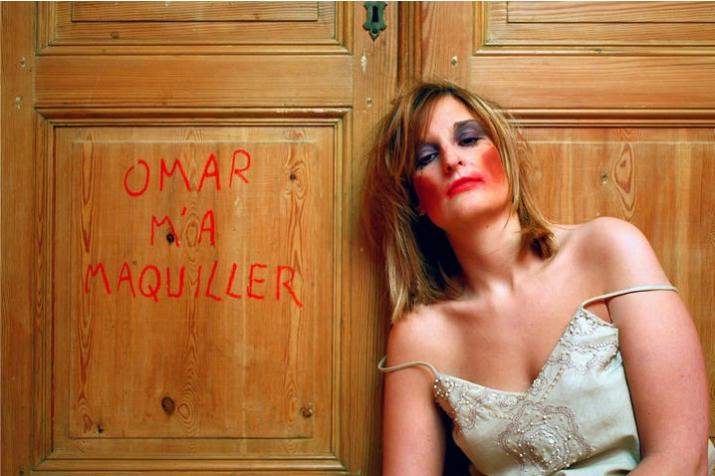 Omar-ma-maquiller1
