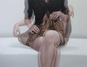 Mouvement-peinture-2