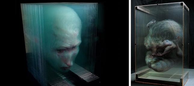 verre-3D-Xia-Xiaowan-