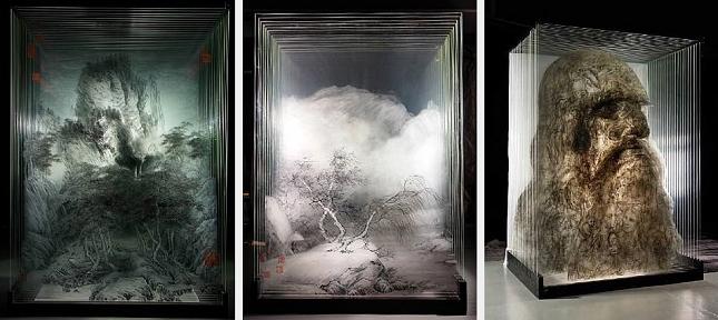 verre-3D-Xia-Xiaowan-4