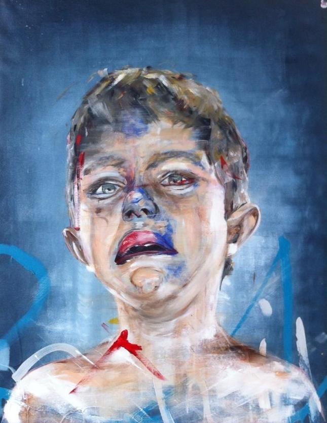 RENARD-Peinture-aRtiste-Wikilinks-3