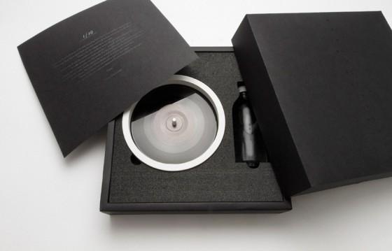 ice_record-disque-glace-single-3