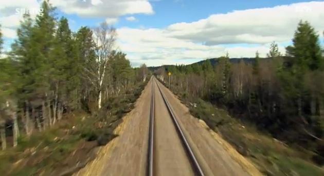 Norvege-saison-train-voyage-
