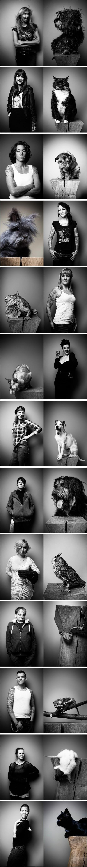 Tobias-Lang-portrait-animal-compagnie-