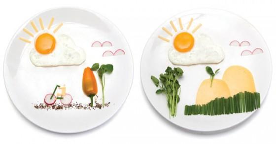petit-dejeuner-oeuf-moule-4