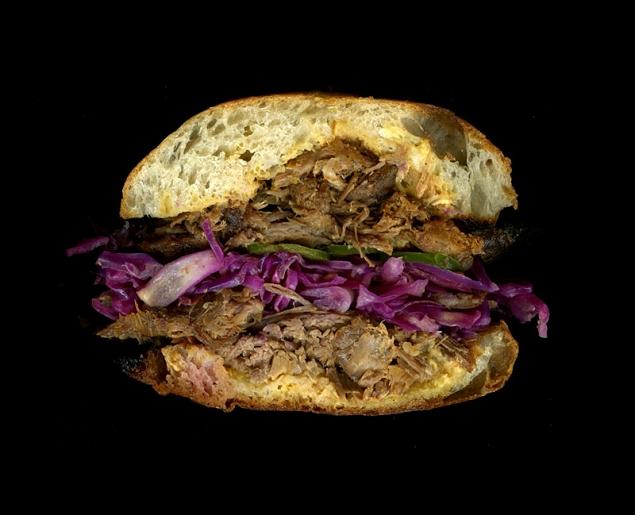 pork sandwich wichcraft