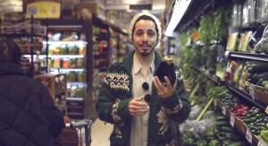 reprise-Massive Attack-vitaminée-Jonathan-Dagan-