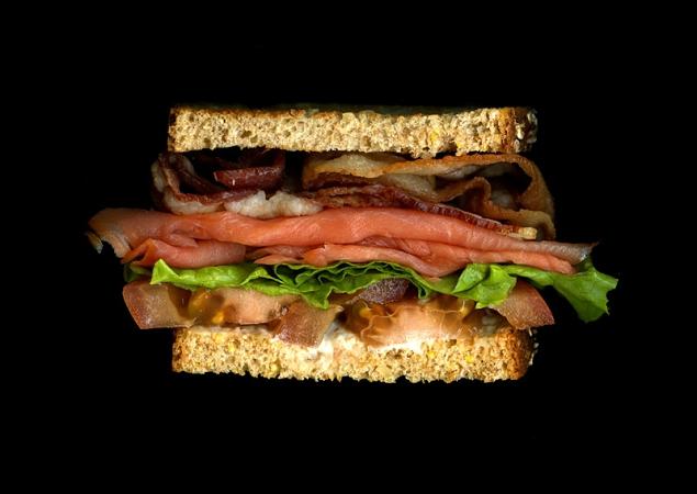 sandwiches scannés