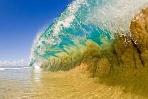 shore-break-3