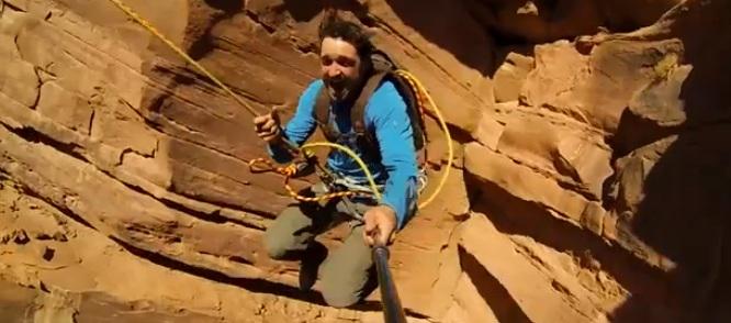 balançoire-Grand-Canyon-sensations-