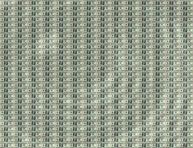 dollars americain 3