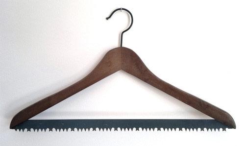 les objets d tourn s de toni spyra. Black Bedroom Furniture Sets. Home Design Ideas