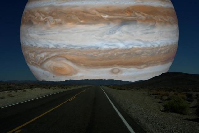 Jupiter-a-la-place-de-la-Lune