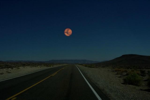 Mars-a-la-place-de-la-Lune