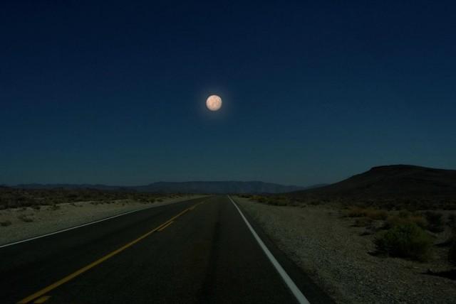 Mercure-a-la-place-de-la-Lune-