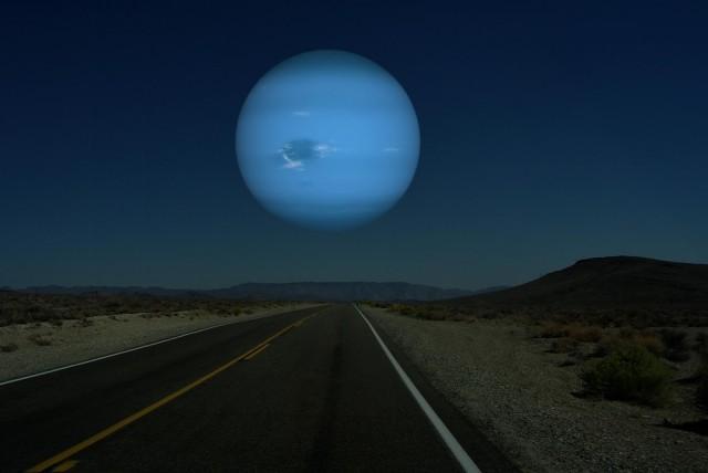 Neptune-a-la-place-de-la-Lune-
