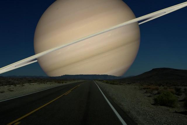 Saturne-a-la-place-de-la-Lune
