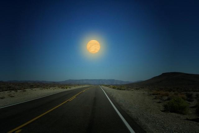 Venus-a-la-place-de-la-Lune
