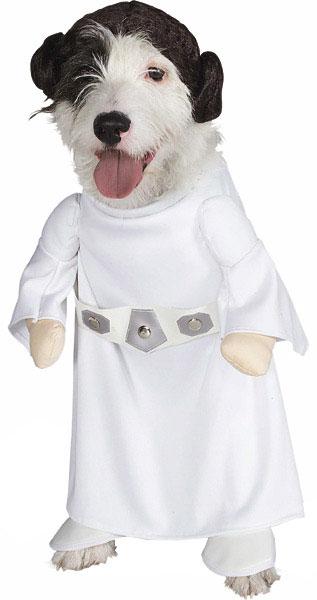 costumes Star Wars