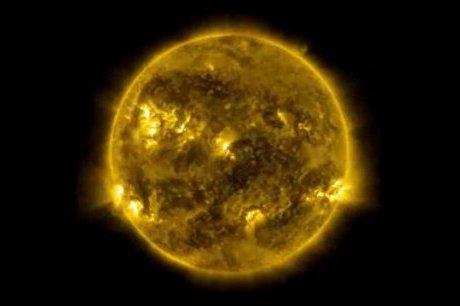 le-soleil-eruption-vidéo-nasa-