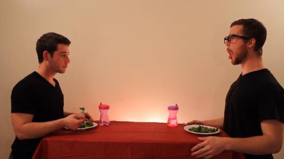 repas-animaux-sauvage-video-humour
