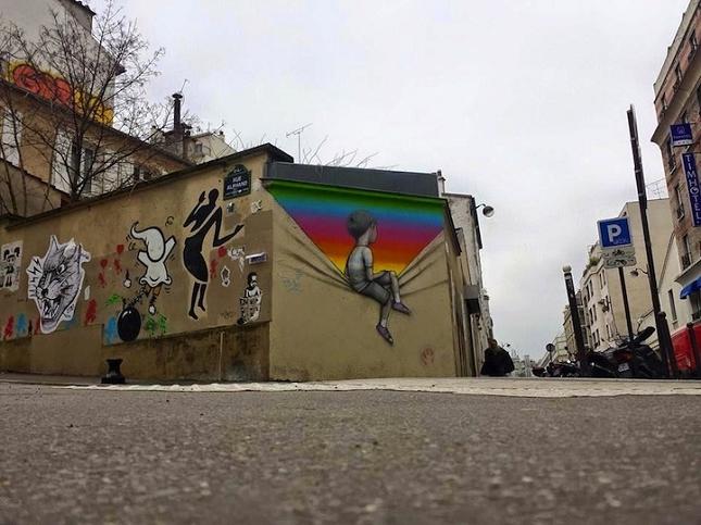 Peintre-de-rue-2