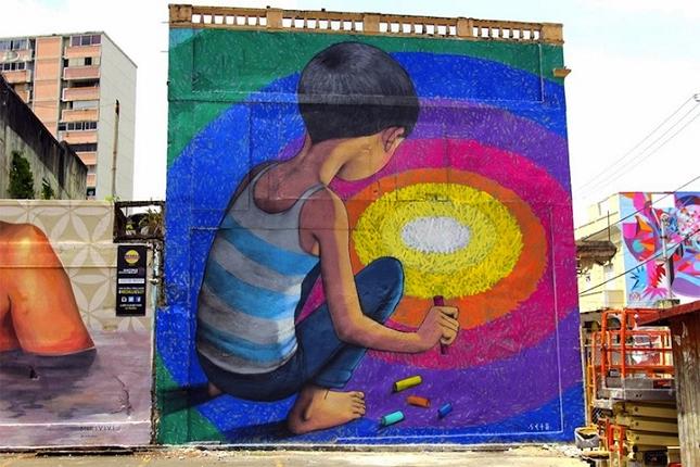 Peintre-de-rue-4
