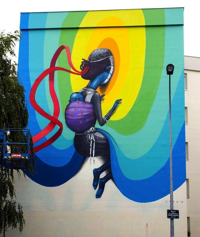 Peintre-de-rue-6