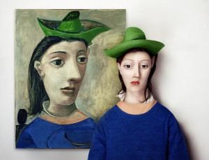 modeles-peinture-abstraite-Flore-Borsi-2