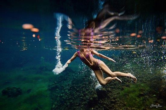 photo-surf-aquatique-Hawaii-5