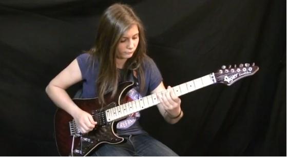 solo-guitarre-14ans-van-halen--