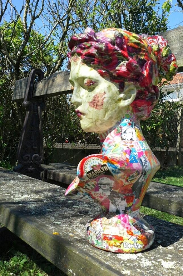 Valerie BOS-creation-artiste-11