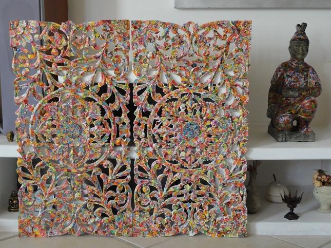 Valerie BOS-creation-artiste-14